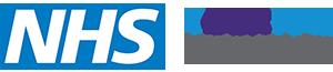 DORSET'S VISION Logo